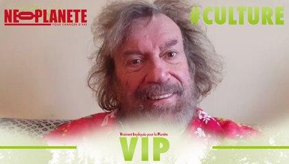 [VIP] Antoine a un truc à vous souhaiter pour 2017 !