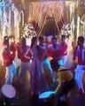 Check out Farhan and Mawra Dance on Farhan and Urwa's Wedding
