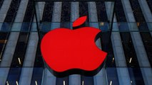 Apple apela contra la multa de Bruselas, mientras Irlanda habla de violación de soberanía