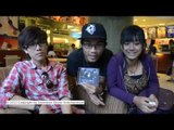 "Contest Cover Lagu ""Tuhan Tolong Aku"" (iamNEETA)"