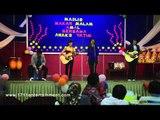Tuhan Tolong Aku - iamNEETA Live at Kolej Profesional MARA Beranang