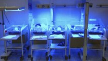 Behind America's Infant Mortality Crisis - REWIND
