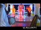 Kodiyillai Vazhavareram - Adi Adi Urumi Adi |Urumi Melam | Malaysia Urumi Song | HD