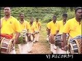 Bathara Kaaliyamma - Adi Adi Urumi Adi |Urumi Melam | Malaysia Urumi Song | HD