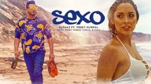Sexo Video HD Song - Sexo La Do - Alfaaz, Preet Hundal - Latest Song 2016 - Upcoming Videos