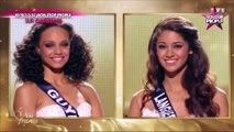 Miss France 2017 - Alicia Aylies : son mauvais caractère a agacé la production ! (VIDEO)