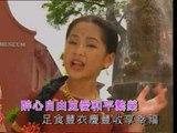 金燕子 - 马来西亚之歌