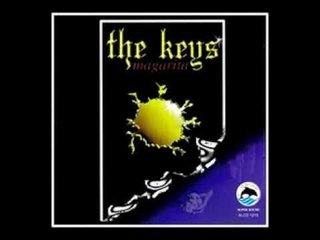 "Ambejom - The Keys ""Magarita"""