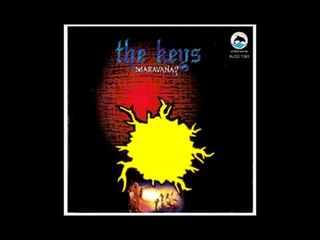 Twist - The Keys