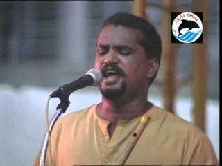 Jegadheeswara -Rishi and Prakash