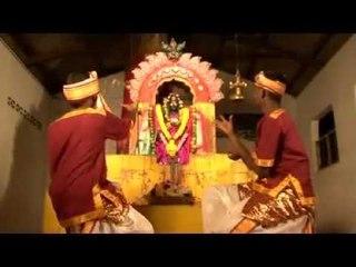 Mayamarma - Om Sri Onggaramaha Thurgalamman Urumee Melam