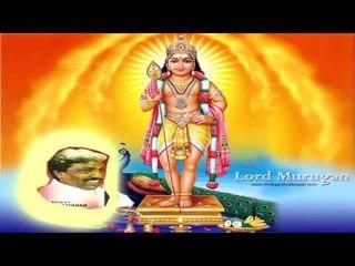 Yeh Korahi-Pushpavanam Kuppusamy