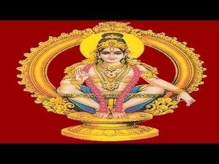 Kartigaiyil Malaipoidhu-Veeramanidassan