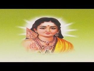 Kavadi by Bombay Saradha