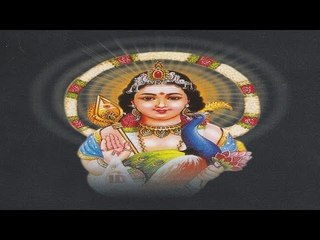 Aadiye by Veeramanidassan