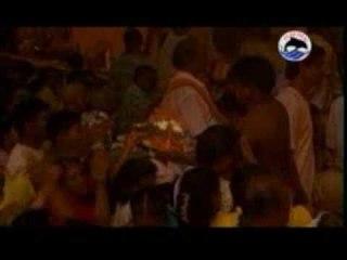 Kavadiyam - Ishta Deivangal