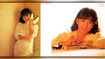 岩崎良美 (Yoshimi Iwasaki) - 04 - 1981 - 心のアトリエ (Atelier's Heart)  [full album]