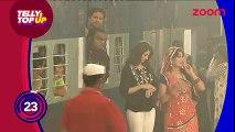 Anita Bhabi And Angoori Bhabi To Travel In Train In 'Bhabi Ji Ghar Par Hai'