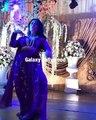 Urwa Hocane's Khala Excellent Dance @ Farhan and Urwa Wedding