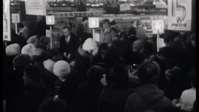 A-zasa-budú-Vianoce-dokument-1983-dokument-(www.Dokumenty.TV)