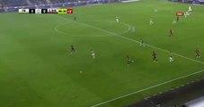 Moussa Sow Goal - Fenerbahce3-0Genclerbirligi 19.12.2016