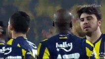 Moussa Sow Second Goal HD - Fenerbahce 3-0 Genclerbirligi 19.12.2016