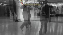Tango Retro Private Tango Lessons  - Tango Retro Tango Özel Ders - www.tangoretro.com | www.ogretmenburada.com