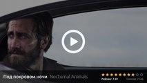 ПОД ПОКРОВОМ НОЧИ 2016 Смотреть онлайн  полный Фильм