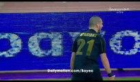 All Goals & Highlights - ΑΕΚ 1-1 ΠΑΣ Γιάννινα - 19.12.2016 (AEK Athens FC 1-1 Giannina)