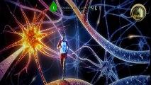 Kanser Hastalığının İlacı Kimlerin Elinde? | www.losemibelirtileri.net