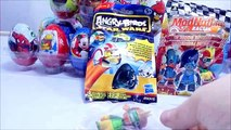 3 Surprise Bags Unboxing. Angry birds star wars, modnation racers PSP PS3 PLAYSTATION GAMING