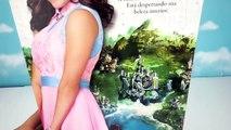 Disney Descendientes Película en español - Audrey Muñeca de Descendants