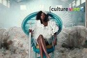 Culture Week by Culture Pub : féminisme, bière africaine et flatulences