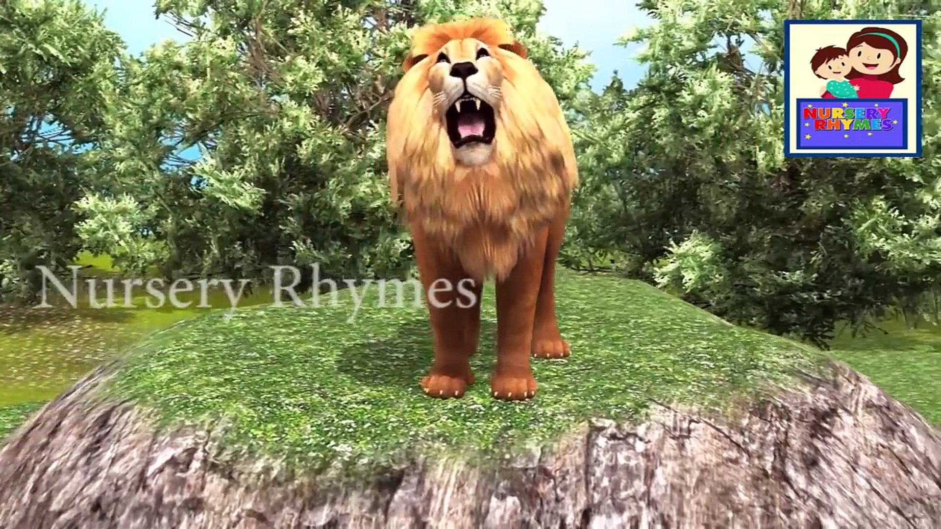 colors song for kids education || animated cartoons for school children || nursery rhymes for kids