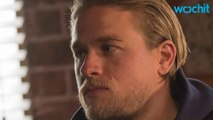 How Will SOA's Jax Teller Influence 'Mayans MC'?