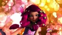 Mia & Me - Magical Centopia Tree & Mia Magic Dress / Larbre Enchante De Mia & Mia Princesse Et Fée