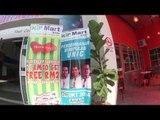 NEWS Sekitar Persembahan UNIC di KipMart Melaka