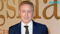 'Civil War' Writer Mark Millar Didn't Enjoy 'Captain America: Civil War'