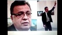 Video live of Russian ambassador to Turkey Andrei Karlov shot dead in Ankara