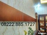 TELP. 08222.885.1727 (TSEL), Pembuat Kitchen Set Murah di Surabaya