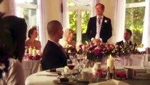 Mitchell & Webb - Best Man Speech