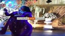 Urwa and Farhan Wedding Dance Urwa khala dance Hot