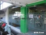 TELP. 08222.885.1727 (TSEL) Pembuat Kitchen Set Murah di Surabaya