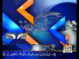 Waqtnews Headlines 8:00 AM 20 December  2016
