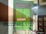 TELP. 08222.885.1727 (TSEL)  Pembuat Kitchen Set Murah di Surabaya Surabaya