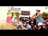 Raat Khuligay A title Video Song   2015   Latest Garhwali Songs   Gyan Rana & Meena Rana
