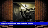 PDF [FREE] DOWNLOAD  Court of Remorse: Inside the International Criminal Tribunal for Rwanda