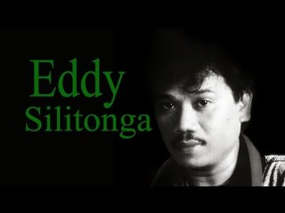 Eddy Silitonga - Oh Melati