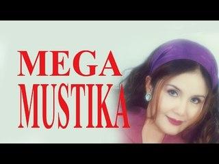 Mega Mustika - Mata Air Cinta