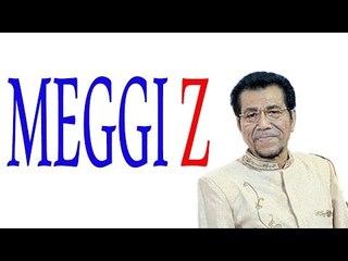 Meggi Z - Takut Sangsara